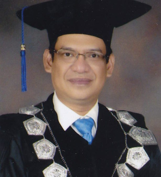 "Perlu Galakkan Pembelajaran ""Indonesian Islamic Studies"""