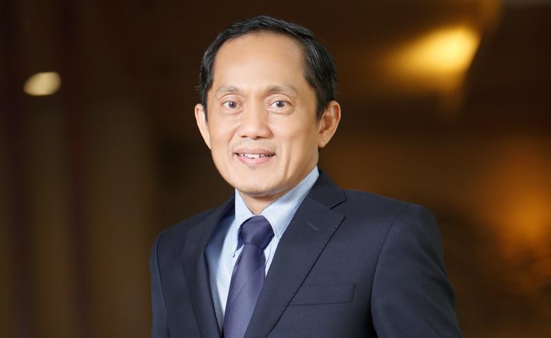 Rektor ITB: Revolusi Industri 4.0 Tuntut Universitas Lebih Adaptif