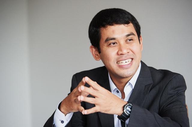 Ayang Utriza: Usai Pemilu, Bangsa Indonesia Perlu Bersyukur