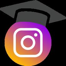 UIN Jakarta Instagram Account Charted in 200 Top World Universities