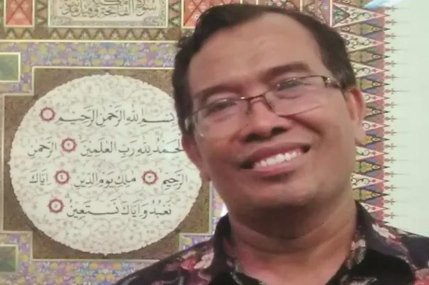 Semantika dan Semiotika Idul Adha