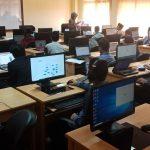 5000 lebih Calon Mahasiswa Bersaing di Seleksi S1 ke Timur Tengah