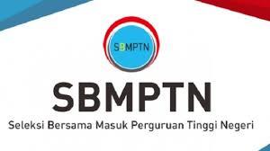 Pengumuman Hasil Seleksi Jalur SBMPTN 2019 Jakarta.