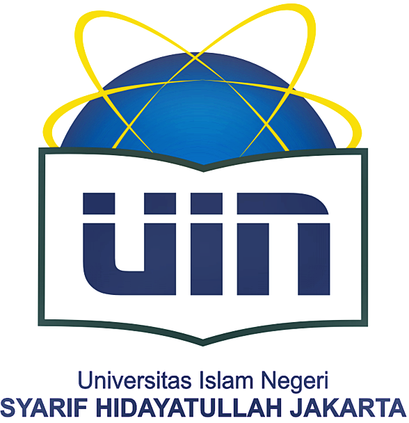 Rektor Instruksikan Seluruh Sivitas Akademika Akses Website