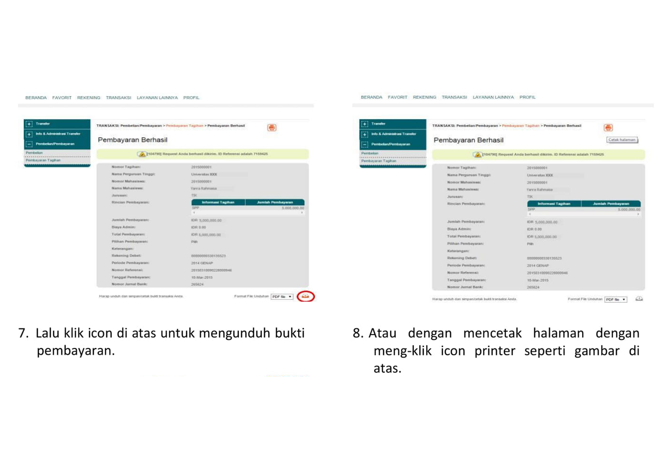 bni_ibank_part4