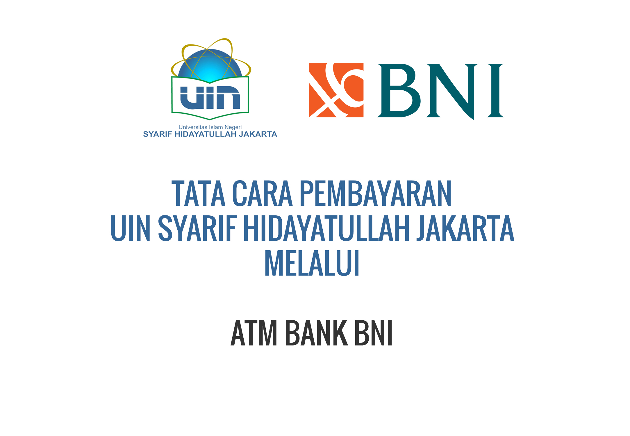 intro_bni_atm