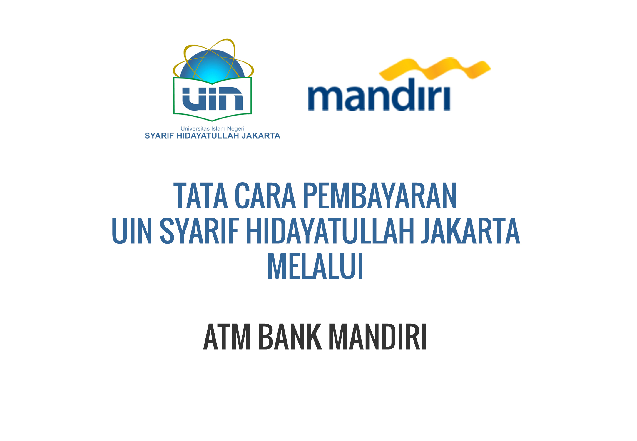 intro_mandiri_atm