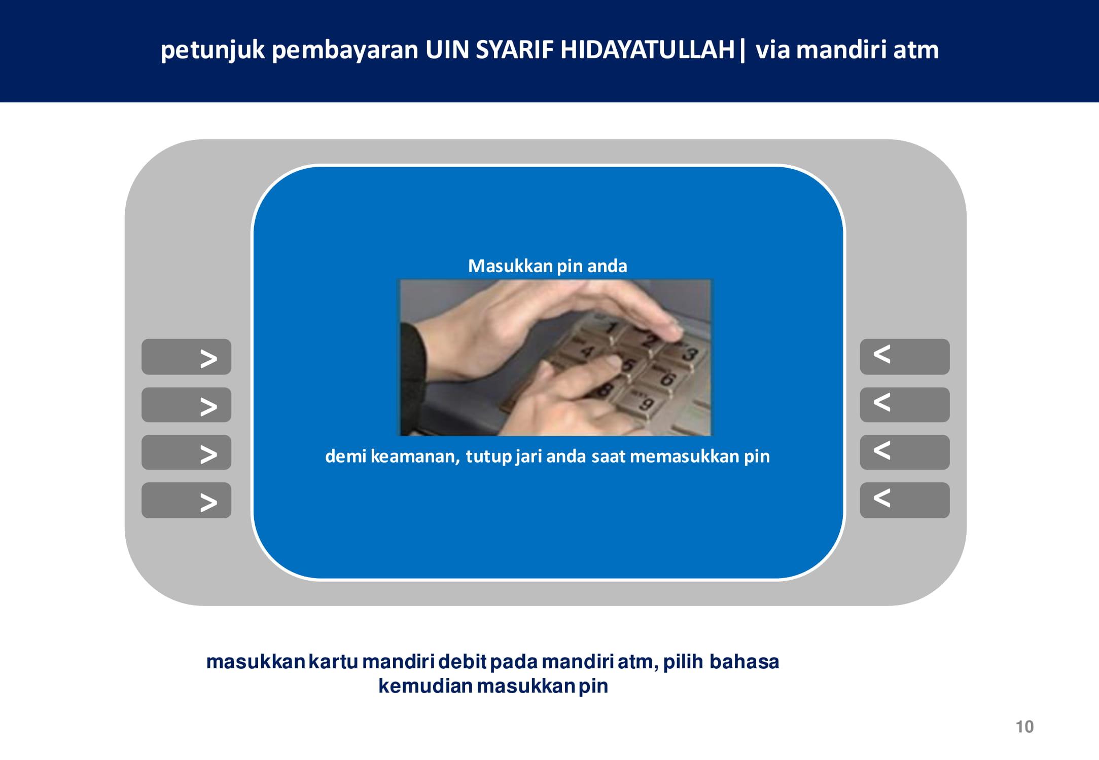 mandiri_atm_step1