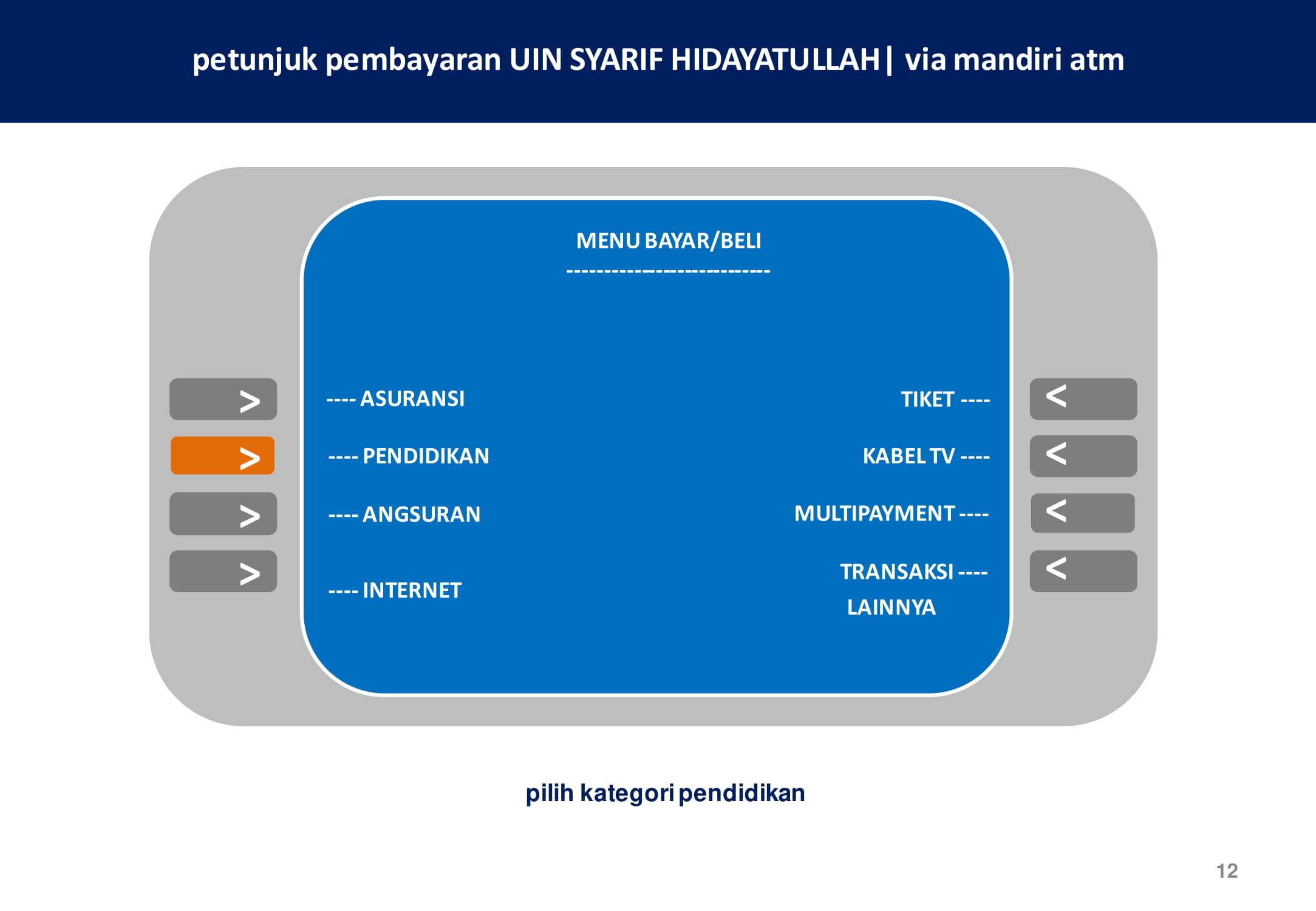 mandiri_atm_step3