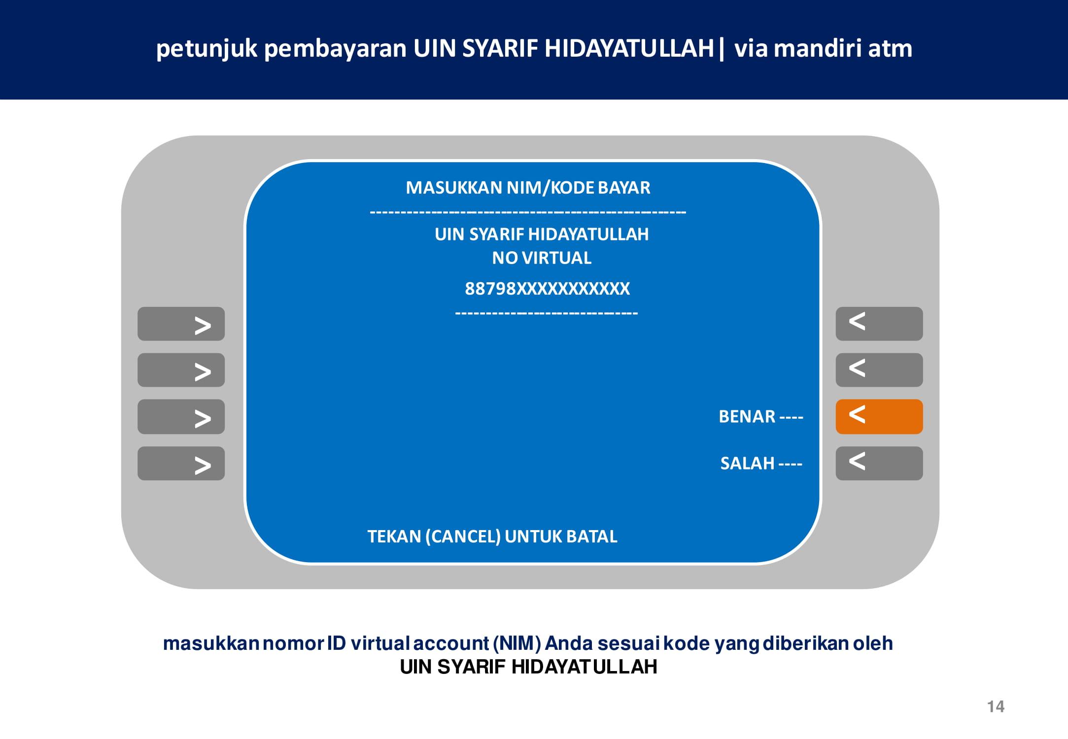mandiri_atm_step5