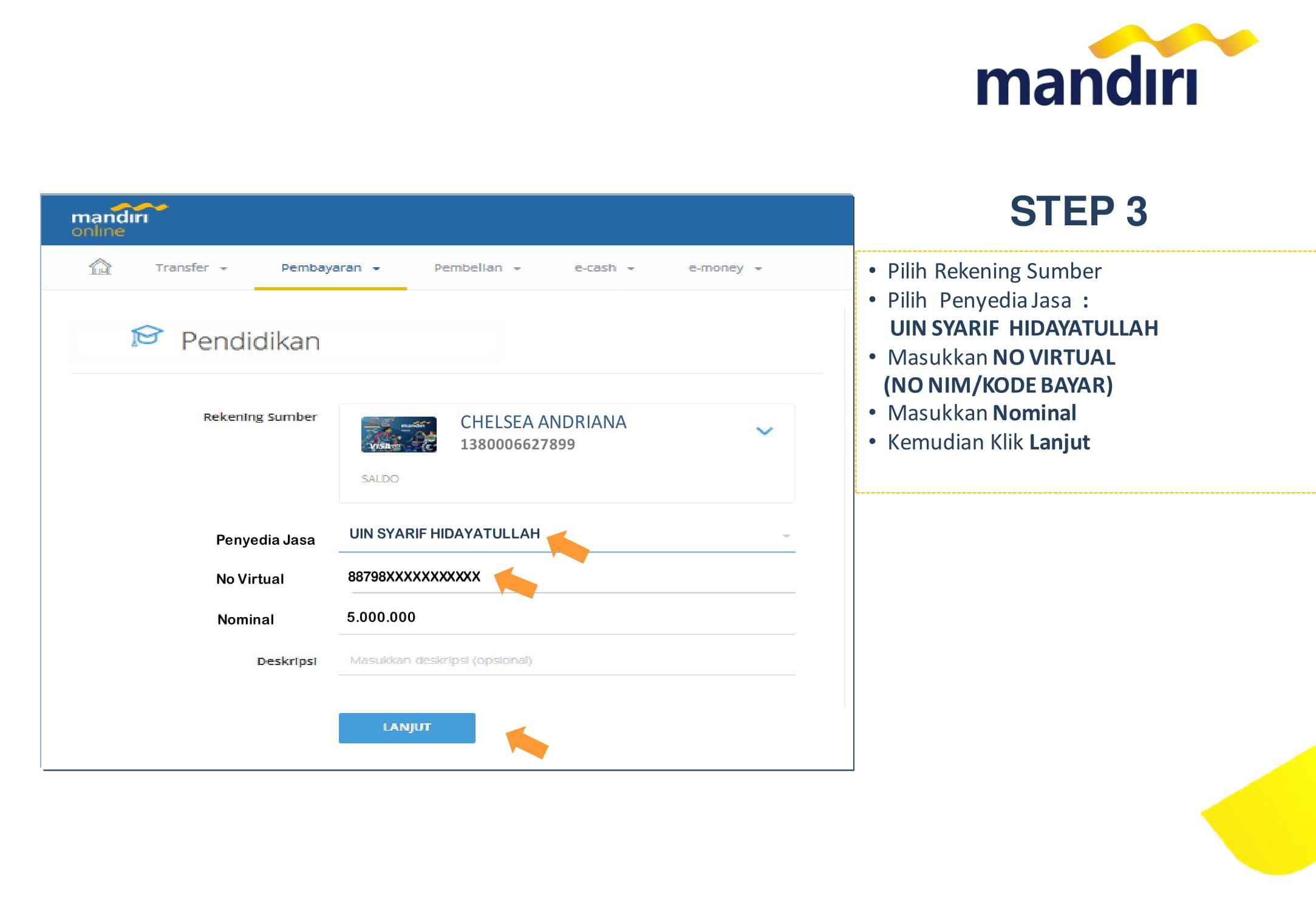 mandiri_ibank_step3