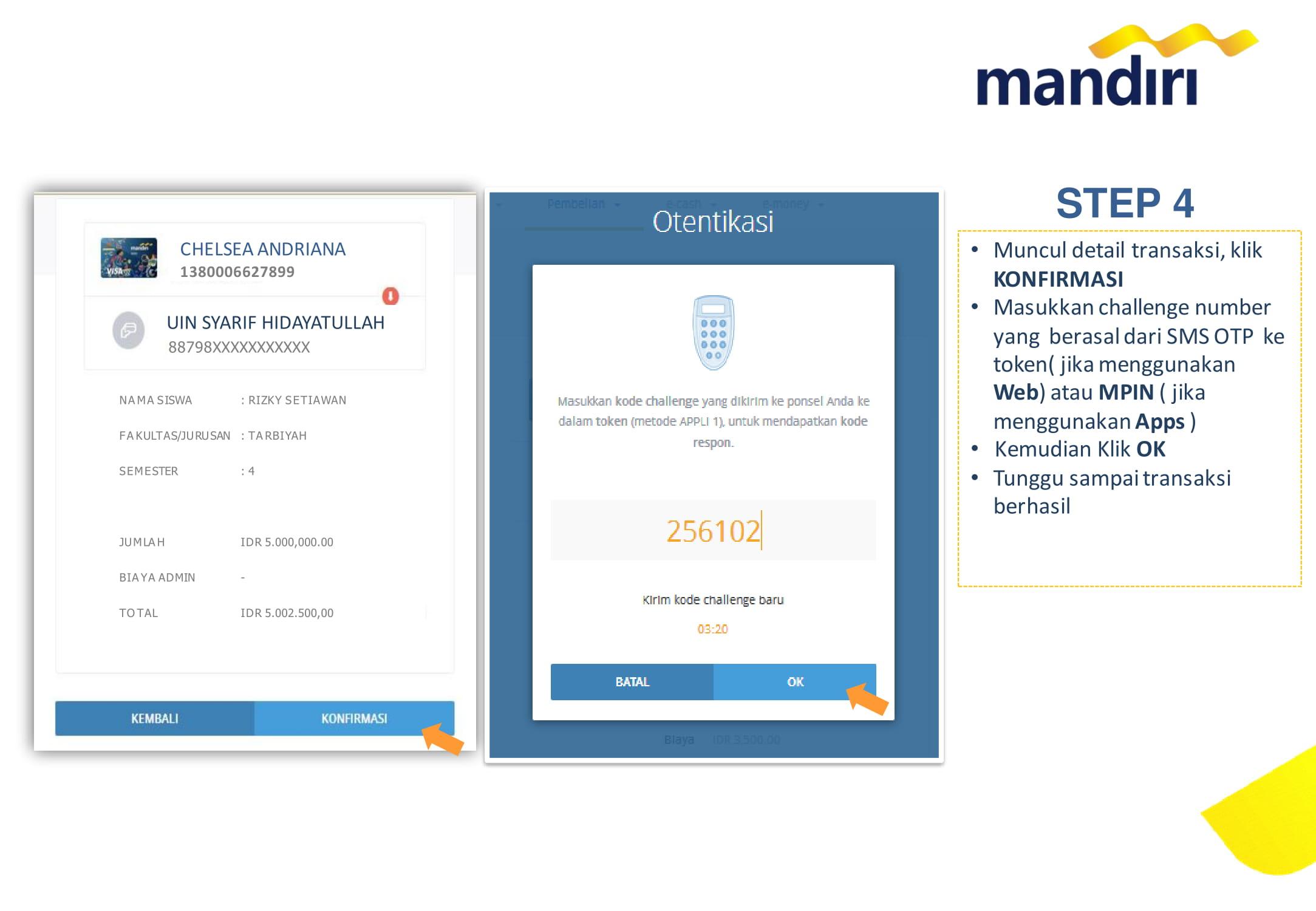 mandiri_ibank_step4