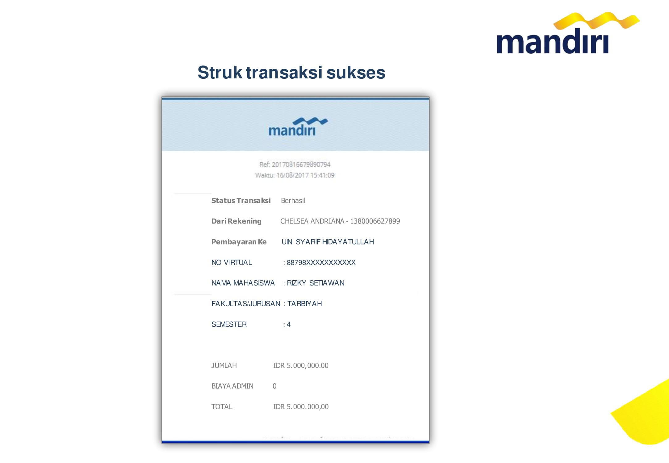 mandiri_ibank_step5