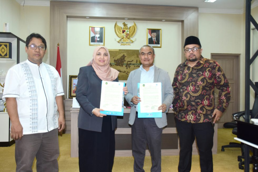 PLHBH-APSI will organize mediator training