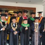 Rector: Islam honors every human being