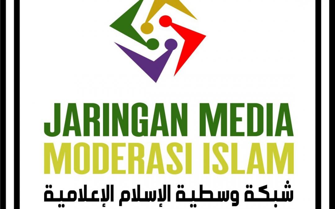 Jaringan Media Islam Moderat (JMIM) Resmi di Bentuk