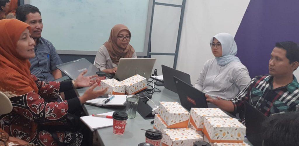 FST-BAKTI Akan Gelar Penyuluhan Literasi Digital di Wakatobi