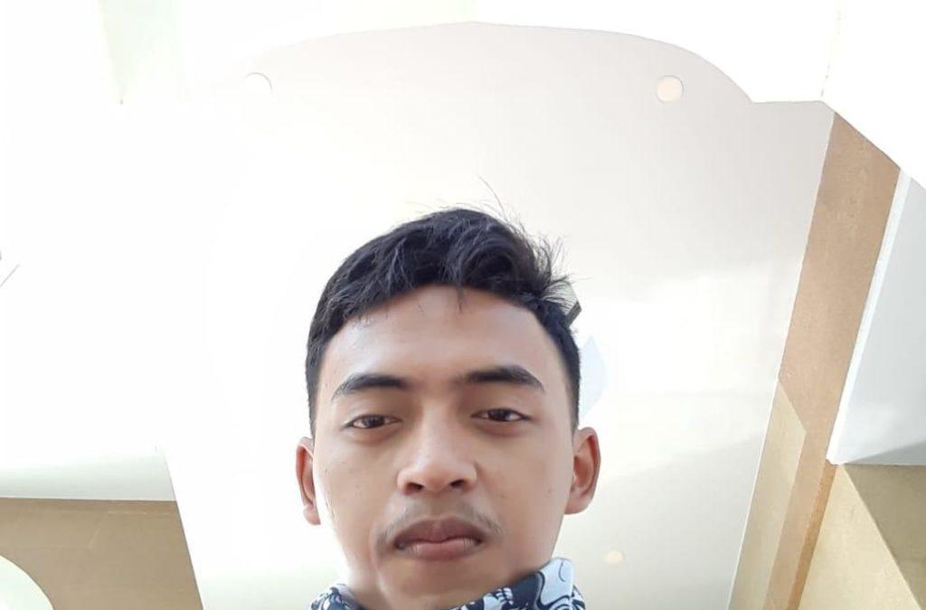 6 Fakta Nurul Faqih, Mahasiswa UIN Jakarta yang Meninggal Sebelum Diwisuda