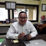 17 Penyandang Disabilitas Daftar CPNS 2019 di UIN Jakarta