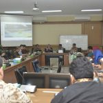 UIN Jakarta must become a benchmark for PTKIN throughout Indonesia