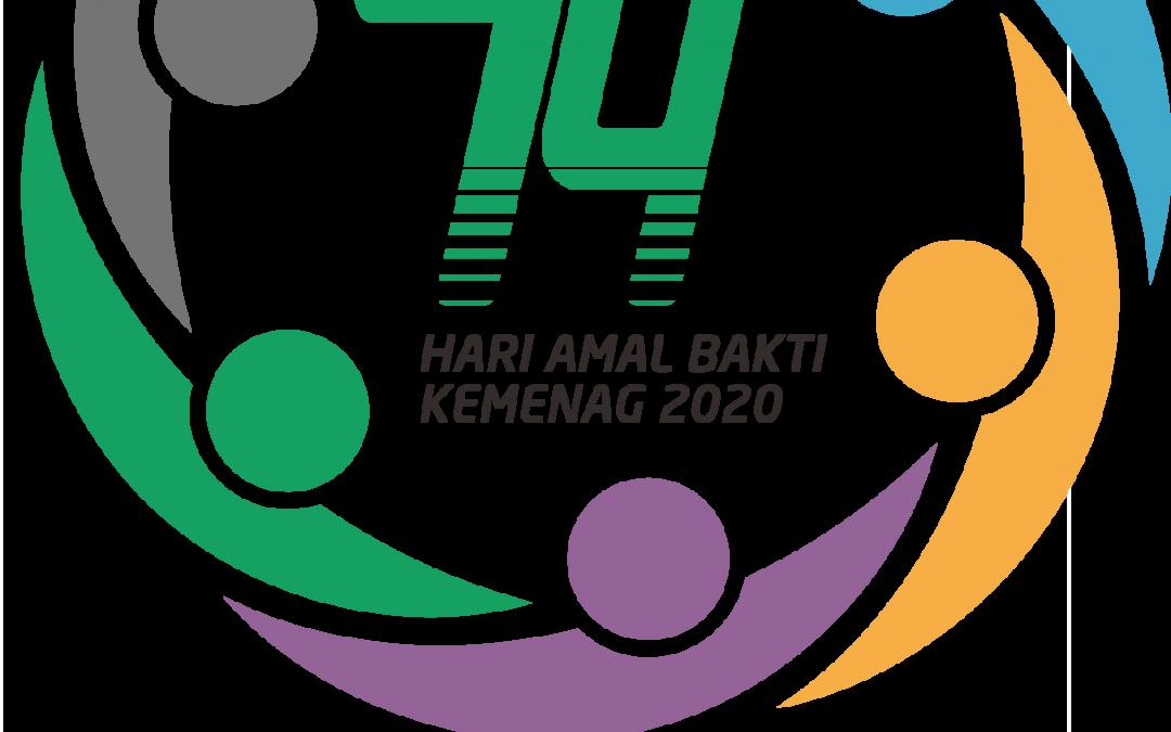 175 Pendidik-Tendik Bakal Terima Satyalancana Karya Satya