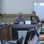 UIN Jakarta-BNPB plans to open disaster management study program