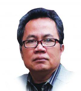 UIN Syarif Hidayatullah Jakarta, Menuju Kampus Kelas Dunia