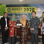 UIN Jakarta-IAIN Kendari Perkuat Kerjasama