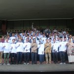 Rektor IAIN Kendari: UIN Jakarta Miliki Banyak Keunggulan