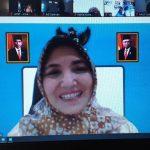 Integrasi Keilmuan di UIN Jakarta Dilakukan Melalui Konsorsium