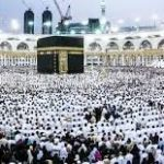 Daftar Haji Akan Bisa secara Online dan Mobile
