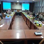 UIN Jakarta will organize virtual PBAK