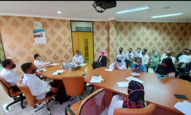 UIN Jakarta Buka Pendaftaran Beasiswa KIP-Kuliah Tahap 3