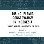 International Publications of UIN Jakarta Lecturers Highlights the Indonesian Islamic Conservatism