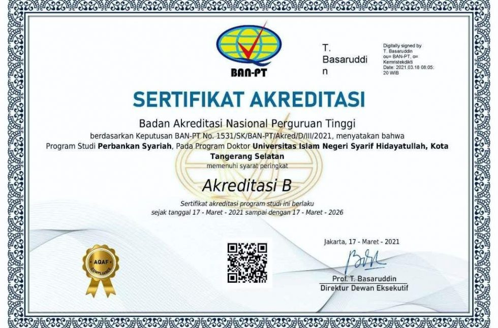 News - UIN Syarif Hidayatullah Jakarta Official Website