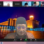 Nasaruddin Umar: Dakwah Miliki Peran Penting untuk Perdamaian