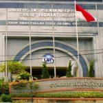 UIN Jakarta Tawarkan Hibah Riset Pengabdian Masyarakat