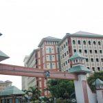 UIN Jakarta Offers 124 BLU Research Grants 2021
