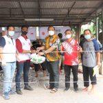 Eid al-Adha, UIN Jakarta slaughter 36 qurban animals