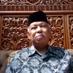 Professor of UIN Jakarta: Indonesia has the opportunity to encourage the Taliban government to take a middle ground