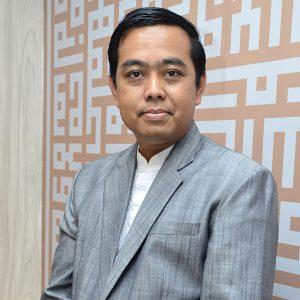 Mengelola Surplus SDM Indonesia dari Pesantren