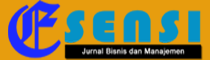 Journal Esensi